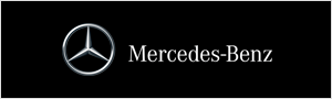 メルセデス・ベンツ日本
